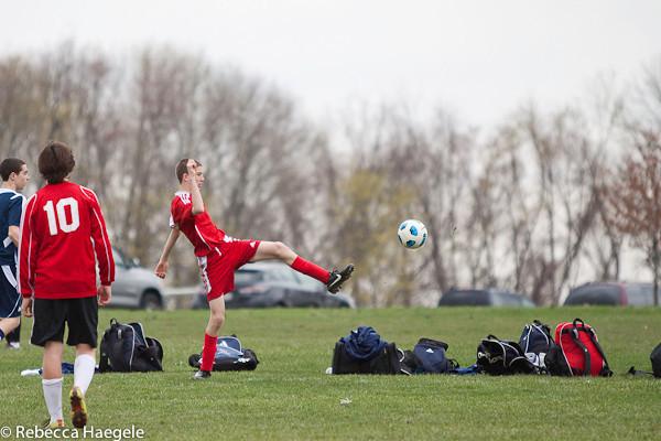 2012 Soccer 4.1-5847.jpg