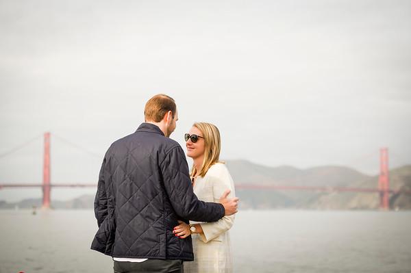 Patrick San Fran Proposal