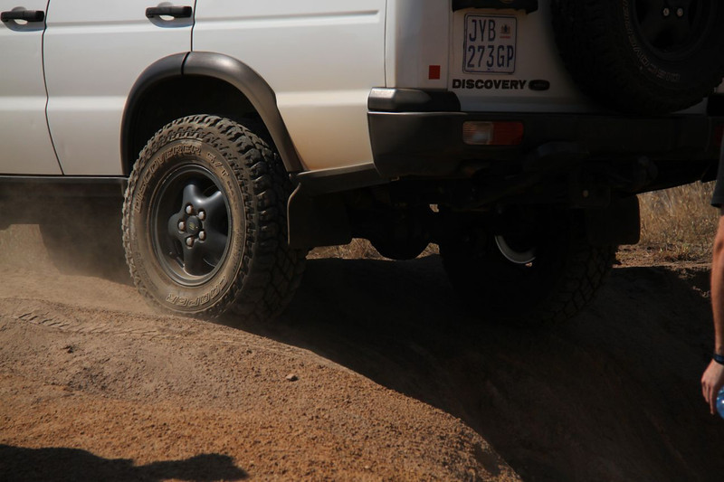 10 12 13_Moegatle SUV_2597.jpg