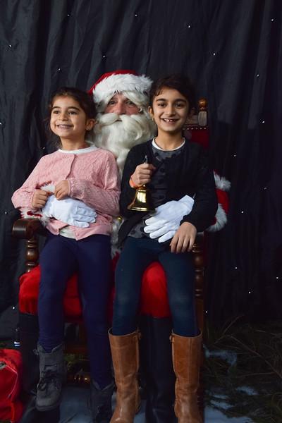Kerstmarkt Ginderbuiten-143.jpg