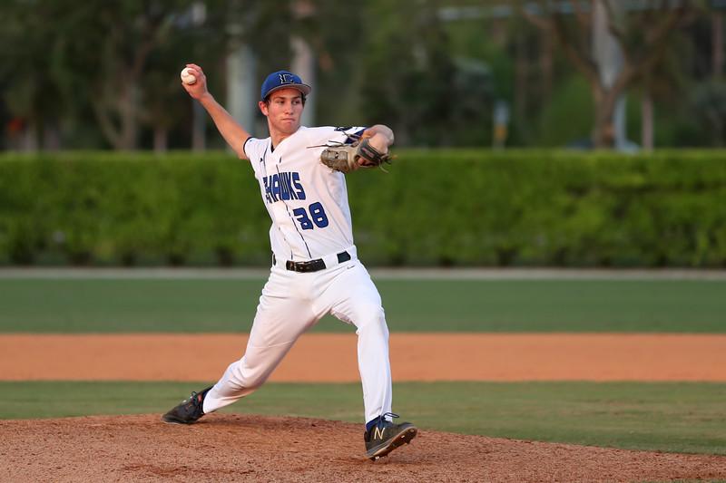 3.12.19 CSN Varsity Baseball vs SJN-54.jpg