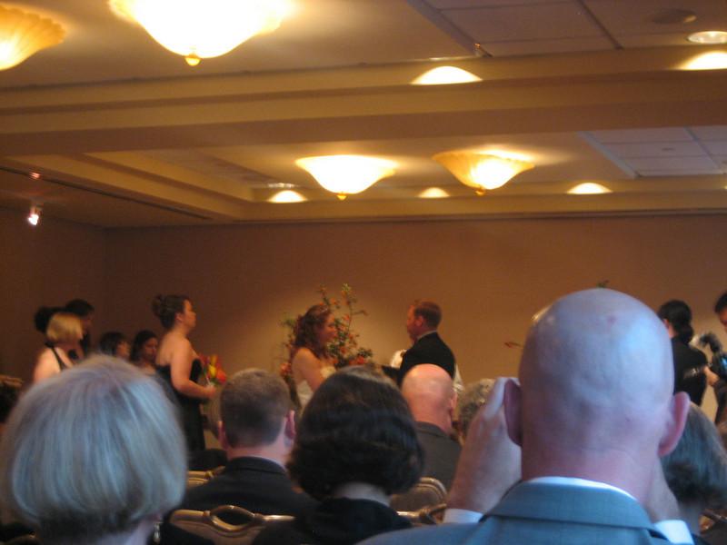 Fischer's Wedding-5