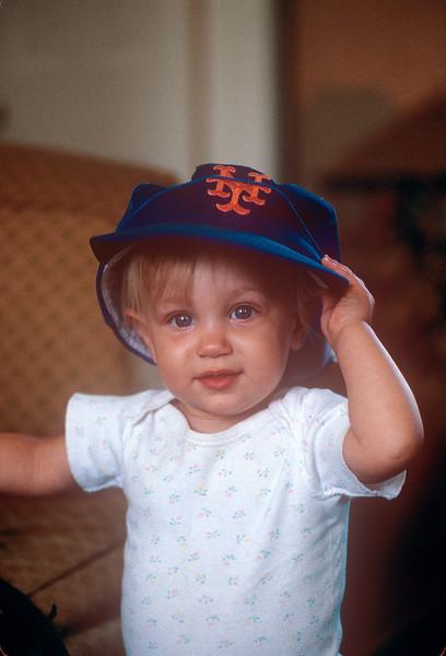 1990-08 Katie & Jad Roberts' Daughter-3.jpg