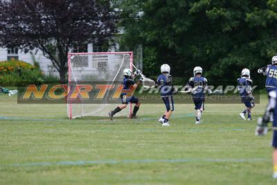 6/17/2012-6th Grade Boys-Three Village vs. Viper (PF5)
