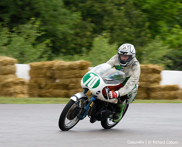 Race 11 P3-Superbike Light Pre-65-350