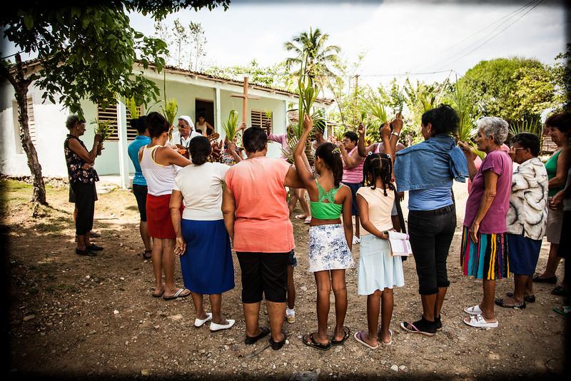 Cuba-Trinidad-IMG_1953.jpg