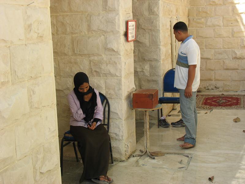 Egypt-109.jpg