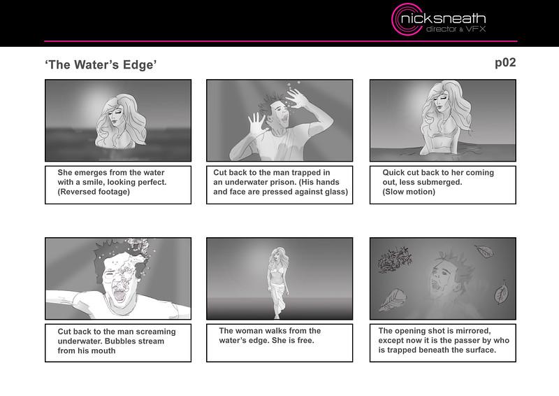 VOBSTER Storyboard p02.jpg