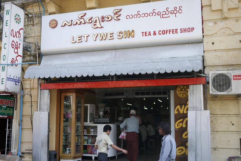 Yangon, Burma - Myanmar-80.jpg