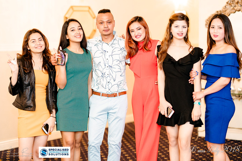 Specialised Solutions Xmas Party 2018 - Web (210 of 315)_final.jpg