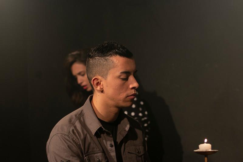 Allan Bravos - Fotografia de Teatro - Indac - Fronteiras-419.jpg
