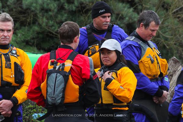 LandInView-20110218-511857.jpg