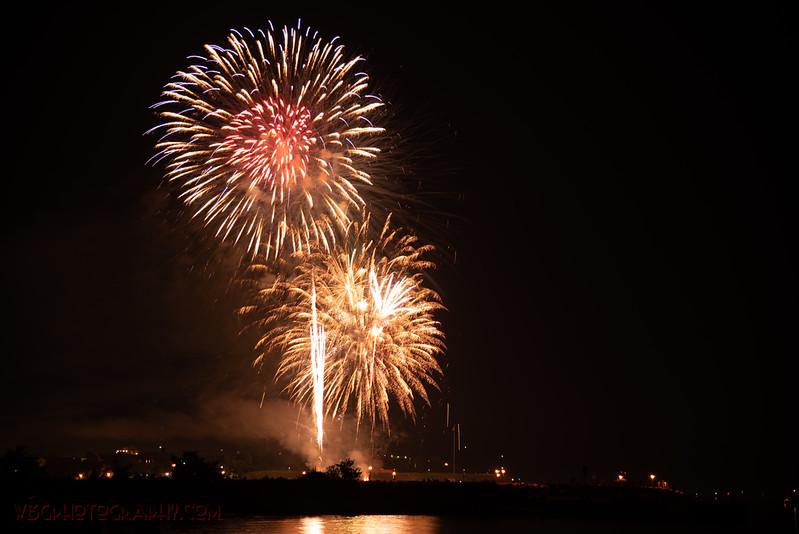 Fireworks-104.jpg
