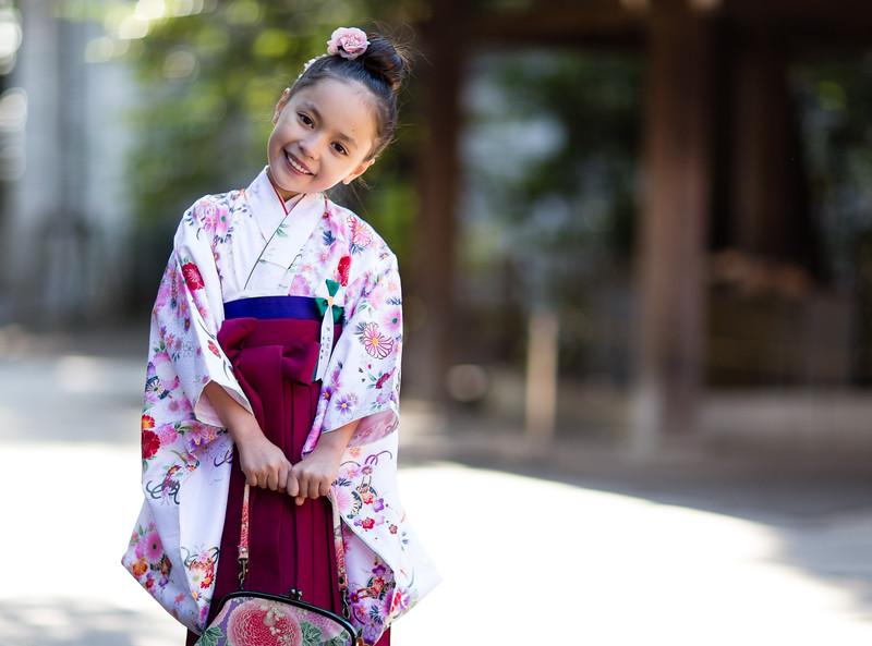 IMG_0830-tokyo-japan-photographer-steve-morin-753.jpg