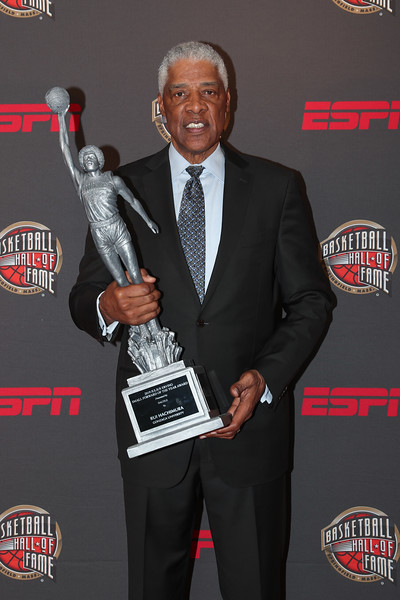 ESPN HOF College Basketball Awards_Cr. Mpu Dinani-6.jpg