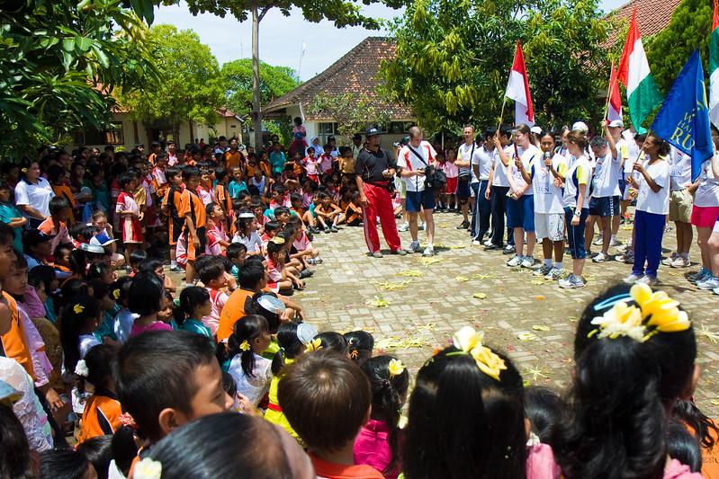 Bali 09 - 076.jpg