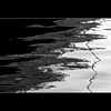 015-reflection-dsm-25sep12-8393