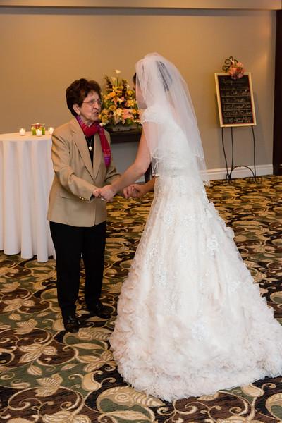 bap_corio-hall-wedding_20140308181345_PHP_1855
