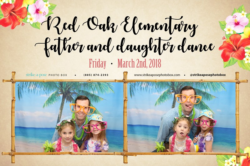 Red_Oak_Father_Daughter_Dance_2018_Prints_ (7).jpg