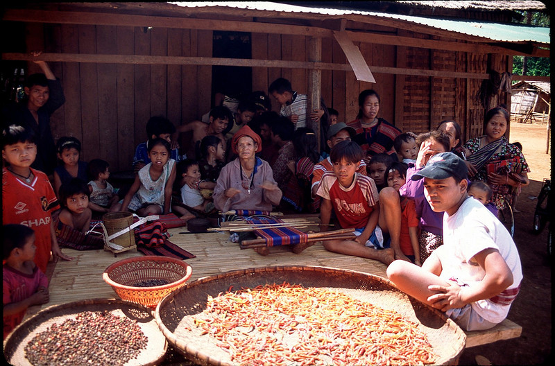 Laos1_089.jpg