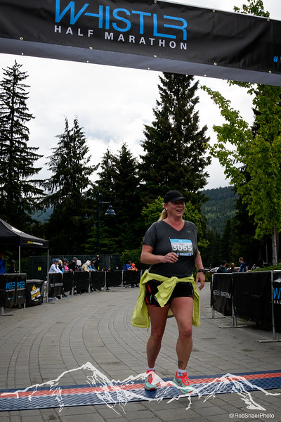 2018 SR WHM Finish Line-1238.jpg