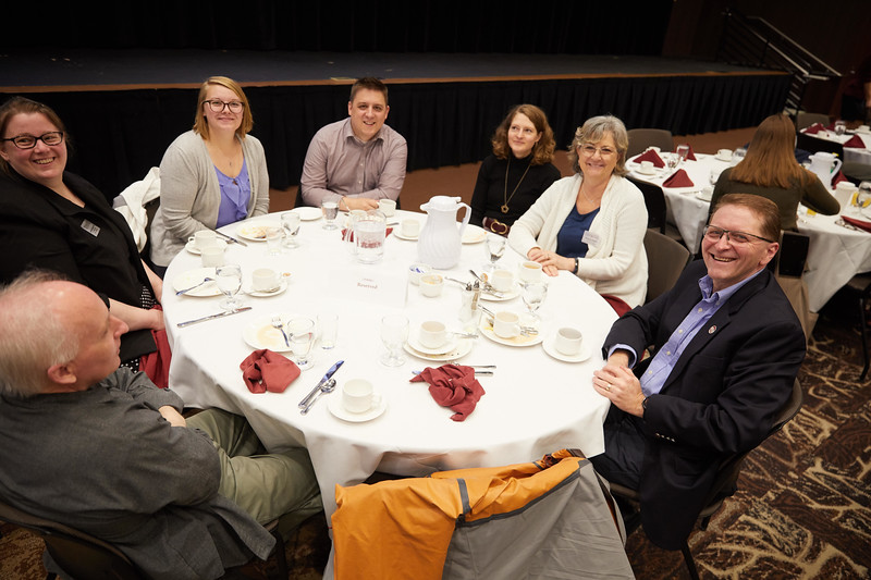 2019 UWL Diversity & Inclusion and Student Affairs Breakfast 24.jpg