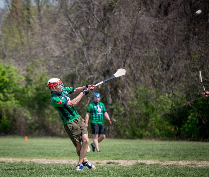 Hurling, AOH St. Charles, Tigin, 2017 (113 of 325).jpg