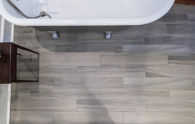 Waterman Bath (31 of 33).jpg