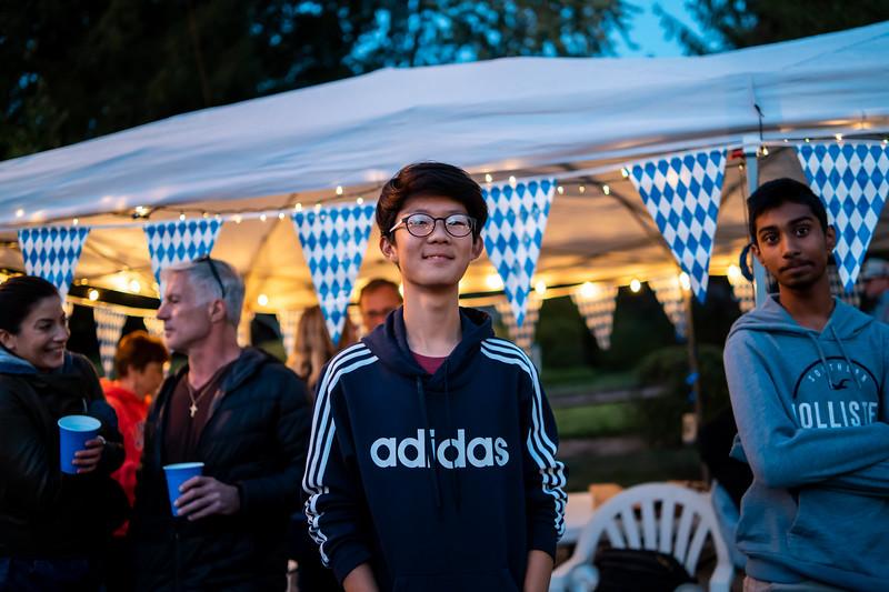 Metuchen Oktober Fest 2019-09545.JPG
