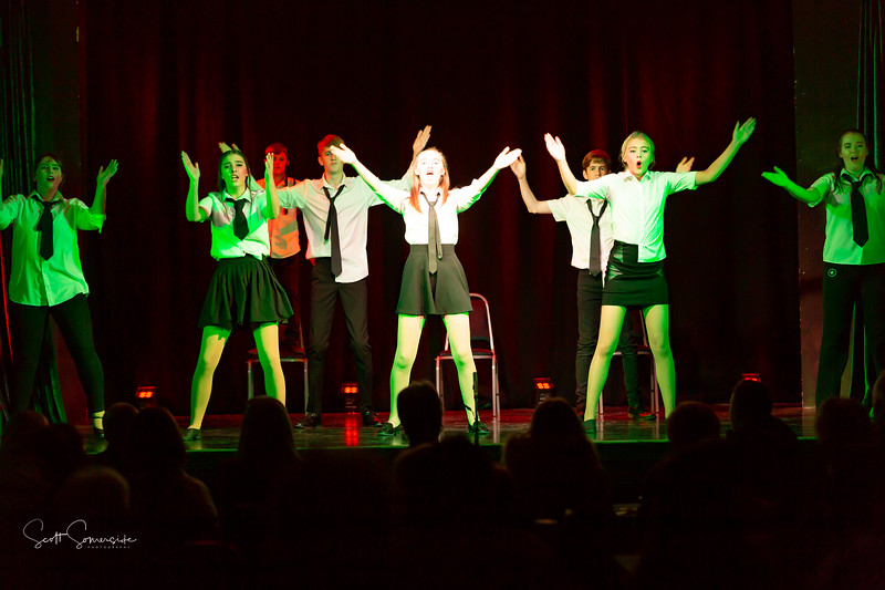 St_Annes_Musical_Productions_2019_528.jpg
