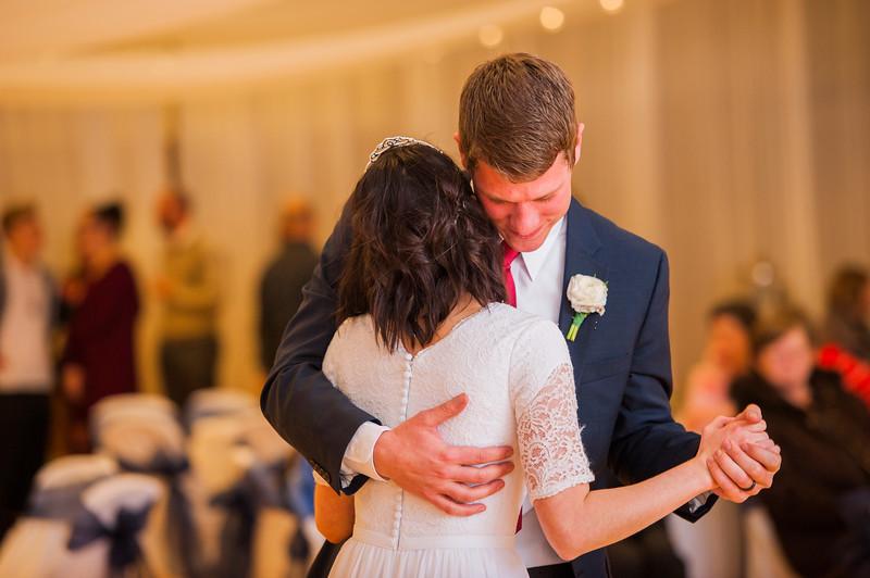 john-lauren-burgoyne-wedding-510.jpg
