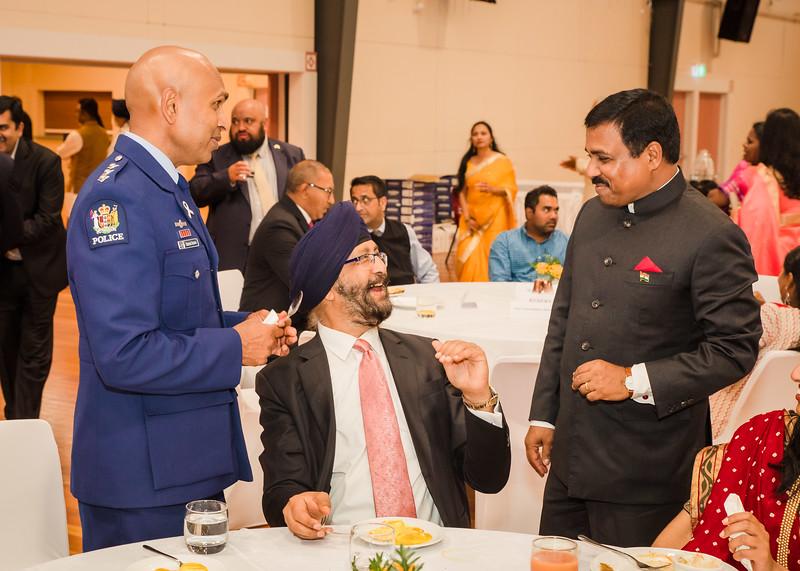Indian National Day 2020 (Gala Dinner)-371.jpg