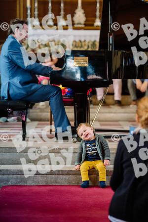 © Bach to Baby 2017_Alejandro Tamagno_Covent Garden_2017-09-09 001.jpg