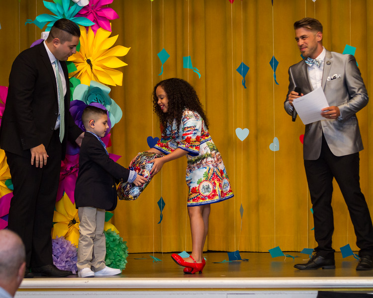 Sobel Kids Fashion Showcase Saturday-10.jpg