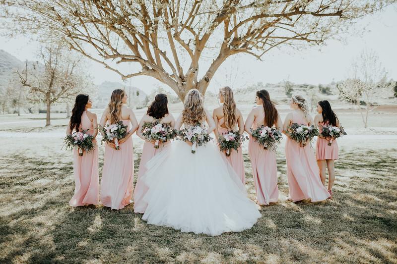Casey-Wedding-7009.jpg