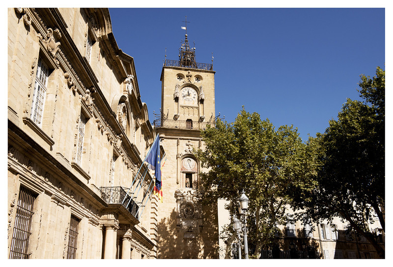 clock tower aix.jpg