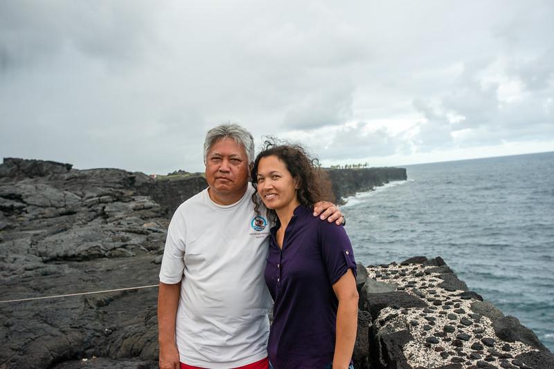 Hawaii2019-417.jpg