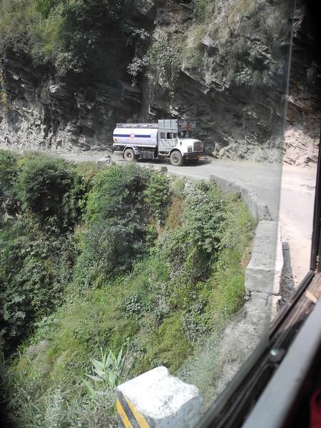 india2011 693.jpg
