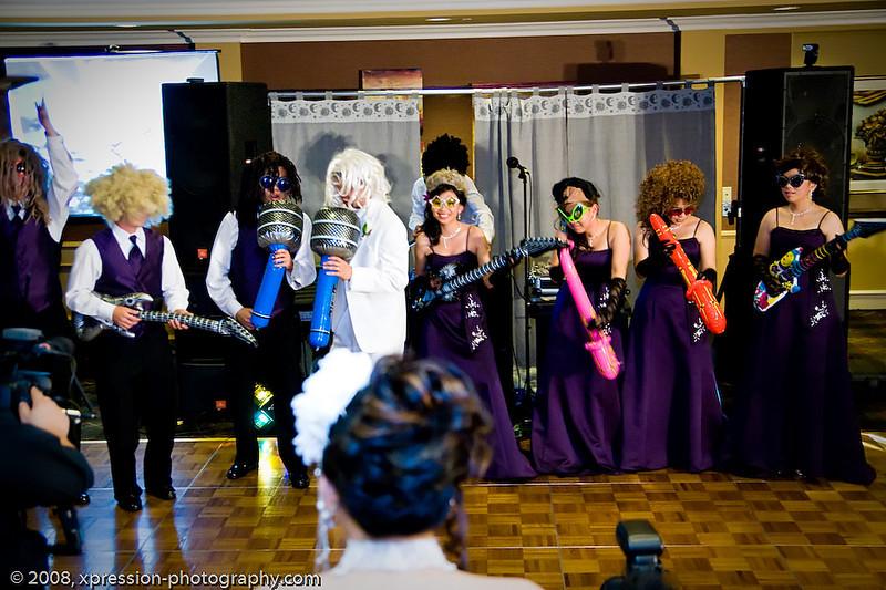 Angel & Jimmy's Wedding ~ Reception_0134.jpg