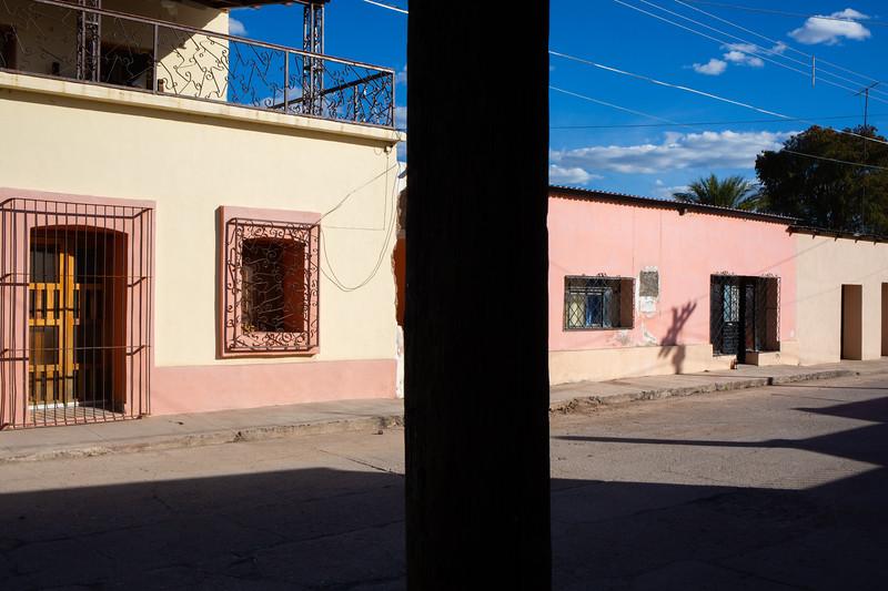 nogales-092.jpg