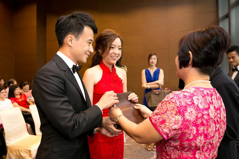 AX Banquet Wedding Photo-0026.jpg