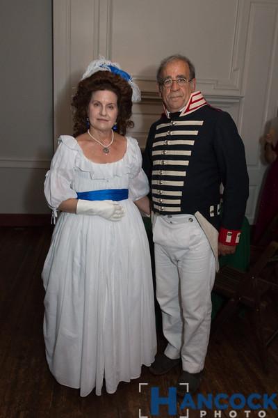 Jane Austen 2016-032.jpg