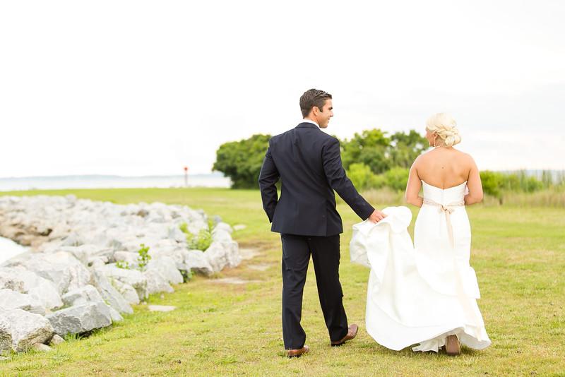 wedding-day -484.jpg