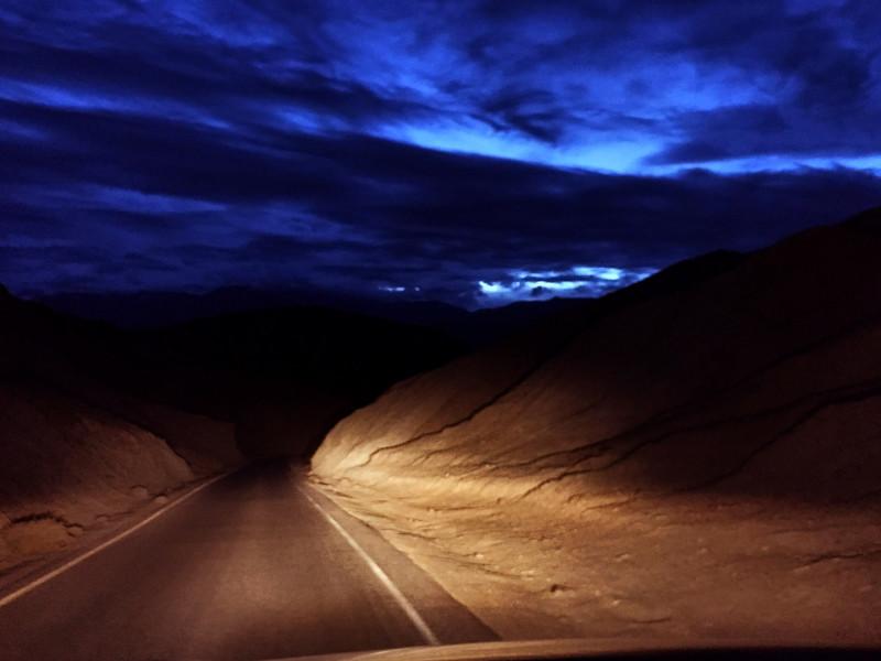 Death Valley-5959.jpg