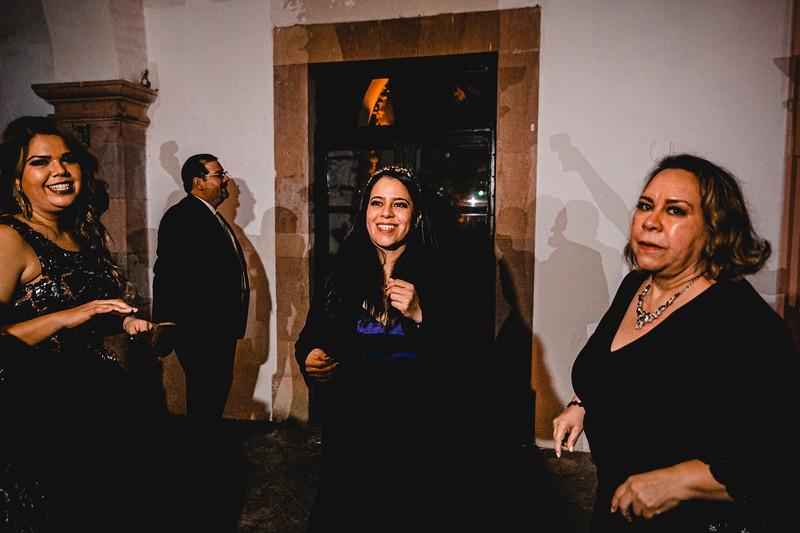 G&D (Boda, Hacienda Los Cues, Querétaro)-381.jpg
