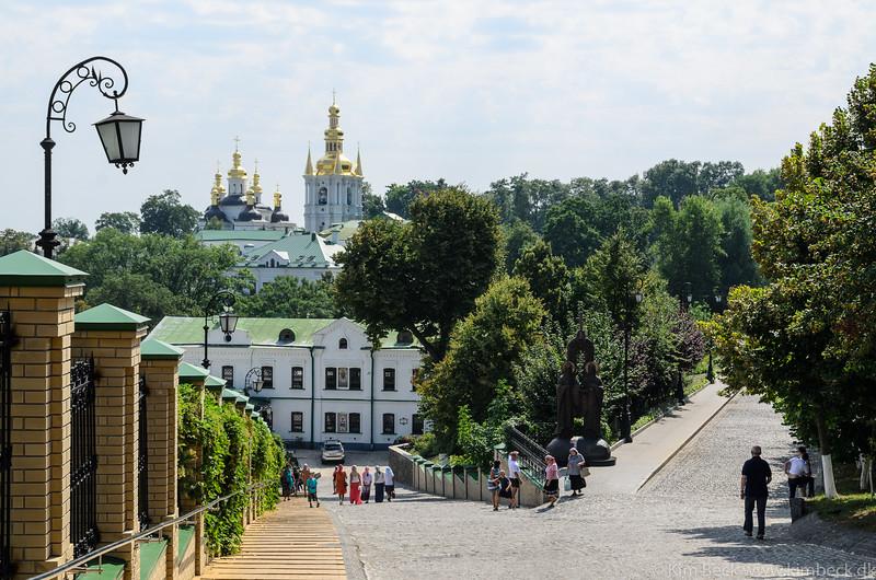 Monastery #-19.jpg