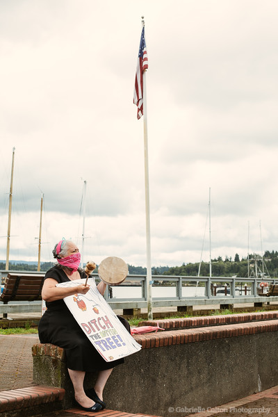 BLM-Protests-coos-bay-6-7-Colton-Photography-303.jpg