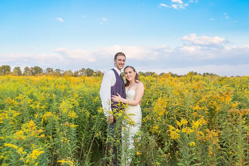 Tasha and Brandon Wedding-380.jpg