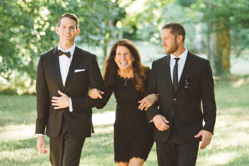 20160907-bernard-wedding-tull-008.jpg