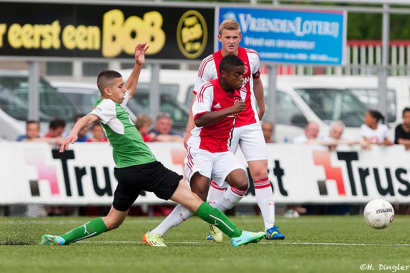 001Ajax C1-Feyenoord C107062014.jpg
